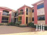 3bedroom Apartments Tailored To Your Lifestyle In Namugongo A | Houses & Apartments For Rent for sale in Central Region, Kampala