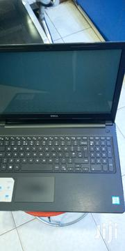 Dell Inspiron 15 3000 500GB HDD Core i3 4GB Ram | Laptops & Computers for sale in Central Region, Kampala