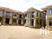 Bukoto Splendid Double Room Apartment For Rent | Houses & Apartments For Rent for sale in Central Region, Kampala