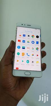 OnePlus 3 64 GB White   Mobile Phones for sale in Central Region, Kampala