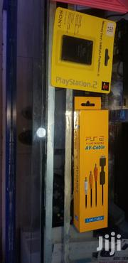 Playstation 2 | Video Game Consoles for sale in Central Region, Kampala