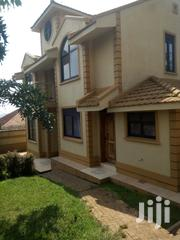 4 Bedrooms Flat For Rent In Bweyogerere | Houses & Apartments For Rent for sale in Central Region, Kampala