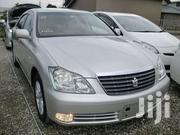New Toyota Crown 2005 Royale Silver | Cars for sale in Central Region, Kampala