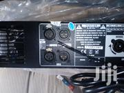 Hybrid A2200 MK5 Power Amplifier | Audio & Music Equipment for sale in Central Region, Kampala