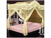 Sleeping Nets | Home Accessories for sale in Central Region, Kampala