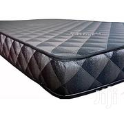 Euro Foam Mattress | Home Accessories for sale in Central Region, Kampala