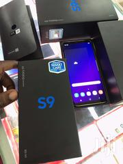 New Samsung Galaxy S9 64 GB Black | Mobile Phones for sale in Central Region, Kampala