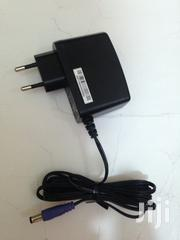 Gotv Power Adapter | TV & DVD Equipment for sale in Central Region, Kampala