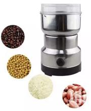 Electric Grinder | Home Appliances for sale in Central Region, Kampala