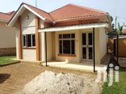 Passionate 2bedroom House In Namugongo  | Houses & Apartments For Rent for sale in Central Region, Kampala