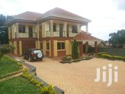 Bukoto Three Bedroom Double Storied Standalone House For Rent At 3m | Houses & Apartments For Rent for sale in Central Region, Masaka