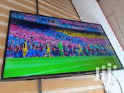 New Genuine Sony 55inches Smart SUHD 4k TV | TV & DVD Equipment for sale in Central Region, Kampala