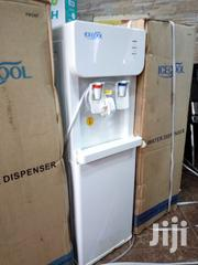 Brand New Icecool Water Dispensers   Kitchen Appliances for sale in Central Region, Kampala
