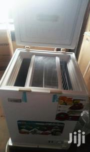 Sayonapps 150 Ltrs Deep Chest Freezers | Kitchen Appliances for sale in Central Region, Kampala