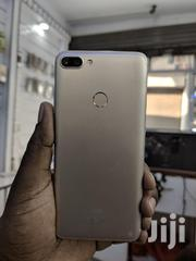 Infinix Hot 6 Pro 16 GB Gold | Mobile Phones for sale in Central Region, Kampala