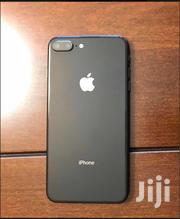 Apple iPhone 8 Plus 64 GB Gray | Mobile Phones for sale in Central Region, Kampala