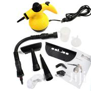 Steam Cleaner | Home Appliances for sale in Central Region, Kampala