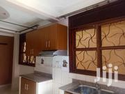 Kisaasi Single Room Apartment For Rent   Houses & Apartments For Rent for sale in Central Region, Kampala
