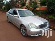 New Toyota Brevis 2003 Silver | Cars for sale in Eastern Region, Jinja
