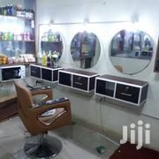 Simple Salon. Designs | Salon Equipment for sale in Central Region, Kampala