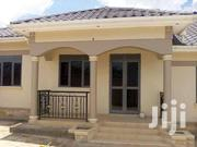 Kira Two Bedroom House For Rent At 400k   Houses & Apartments For Rent for sale in Central Region, Kampala