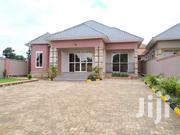 House For Sale In Kira -kampala | Houses & Apartments For Sale for sale in Central Region, Kampala