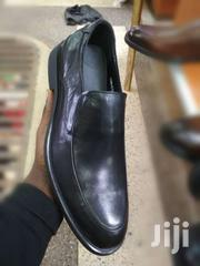 JH70 Classic Men Shoes | Clothing for sale in Central Region, Kampala