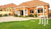 Complete Kira Big Bungaloo On Selln | Houses & Apartments For Sale for sale in Central Region, Kampala