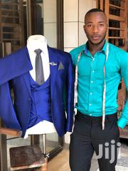 Men Suits For Classic Men   Clothing for sale in Central Region, Kampala