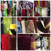 Carpet Shop | Home Accessories for sale in Central Region, Kampala