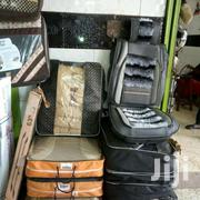 Seat Cover For All Cars | Vehicle Parts & Accessories for sale in Western Region, Kisoro