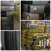The Tyres Shop | Vehicle Parts & Accessories for sale in Central Region, Kampala