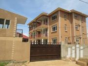 Brand New Two Bed Room Apartment With A Bath Tab In Kirinya- Bweyogere | Houses & Apartments For Rent for sale in Western Region, Kisoro