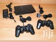Playstation 2 Fullset | Video Game Consoles for sale in Central Region, Kampala