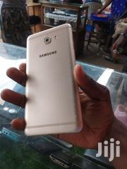 Samsung Galaxy C9 Pro 64 GB | Mobile Phones for sale in Central Region, Kampala