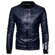 Men's Leather Jackets | Clothing for sale in Central Region, Kampala