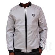 Light Weight Designer Jackets | Clothing for sale in Central Region, Kampala