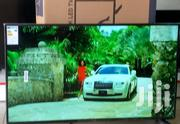 "New LG 43"" Flat Screen Digital TV 