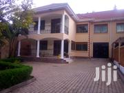 5 Bedrooms Apartment For Rent | Houses & Apartments For Rent for sale in Central Region, Kampala