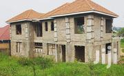 4 Bedrooms House In Najjera Kira For Sale | Houses & Apartments For Sale for sale in Central Region, Kampala