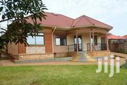 4 Bedrooms Bungalow In Najjera Kira For Sale | Houses & Apartments For Sale for sale in Central Region, Kampala