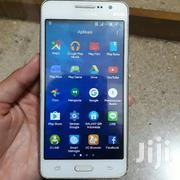 New Samsung Galaxy Grand Prime Plus 16 GB | Mobile Phones for sale in Central Region, Kampala