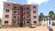 Three Bedrooms Specious Fancy Apartments For Rent On Ntebe Rd Akhright | Houses & Apartments For Rent for sale in Central Region, Kampala