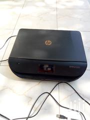 Printer, Scanner | Computer Accessories  for sale in Central Region, Kampala