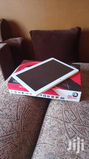 No-dropout T25 16 GB White | Tablets for sale in Central Region, Kampala