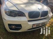 BMW X6 In Good Condition And Shape | Cars for sale in Central Region, Kampala