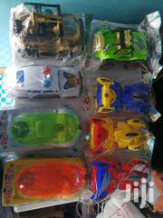 Brand New Kids Toys | Toys for sale in Central Region, Kampala