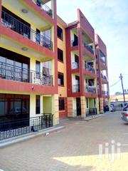 Kireka Namugongo Road 2 Bedrooms Apartment For Rent | Houses & Apartments For Rent for sale in Central Region, Kampala