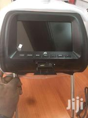 Hd Car Headrest Monitors With Usb | Vehicle Parts & Accessories for sale in Central Region, Kampala