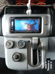 Car Screen Radio Installation | Vehicle Parts & Accessories for sale in Central Region, Kampala